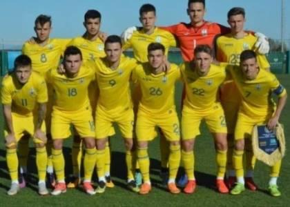 "Турнірі з футболу ""Antalya Cup"""