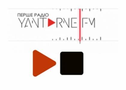 Перше Новояворівське онлайн радіо
