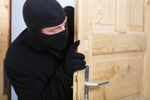 У Яворові зловмисник пограбував дитячий садок