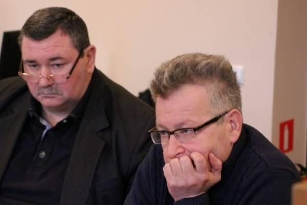 Директору Новояворівського ліцею феміда присудила півтора роки обмеження волі