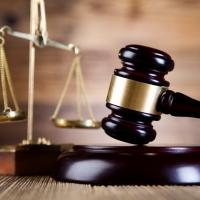 Порядок звернення до суду з цивільним позовом