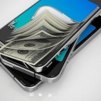 Мобільні шахраї, як вас обманюють по телефону
